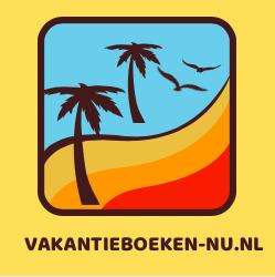 Vakantieboeken-nu.nl